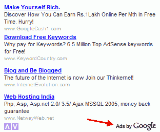 old-google-ads