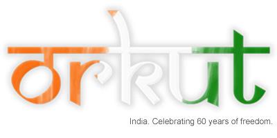 Orkut India