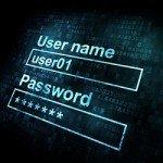 password protection scripts