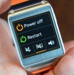 Samsung Galaxy Gear Smart Watch Videos