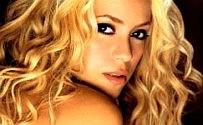 Meet Shakira