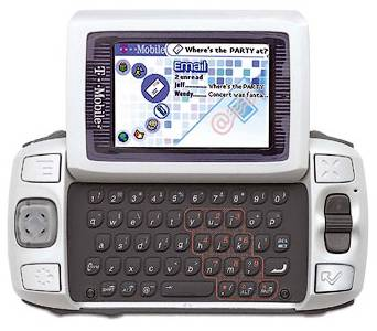 sidekick mobile