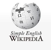 simple english wikipedia