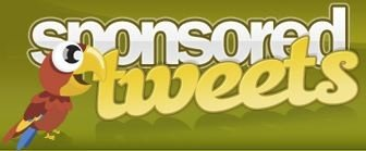 sponsored-tweets