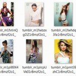 Tumblr images