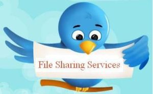 twitter-file-sharing