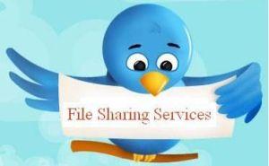 twitter-file-sharing