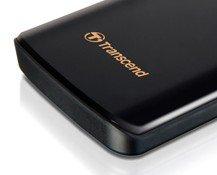 transcend usb 3.0 hard drive