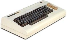 VIC-20 Computer