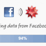 wolfram facebook data
