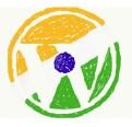 Wordpress India logo