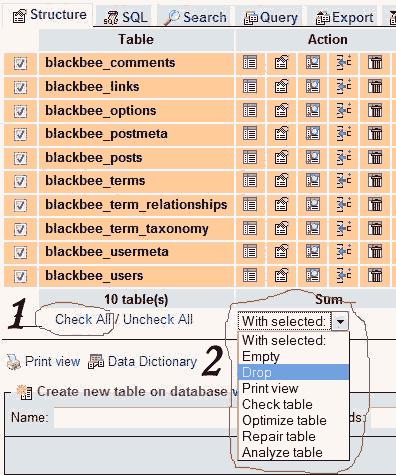 wordpress-restore-05