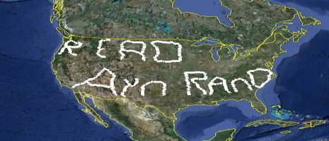 worlds biggest writing by gps