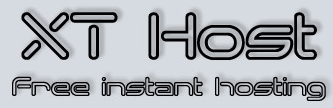 xt hosting