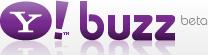 Yahoo Buzz