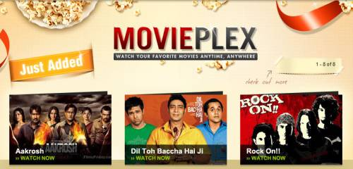 yahoo hindi movies